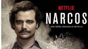 � d�couvrir en ao�t sur Netflix