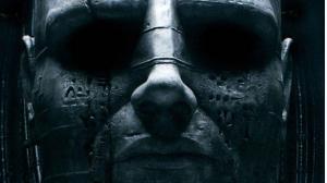 Prometheus 2 : la date de tournage confirm�e !