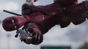 Deadpool : Le trailer est ENFIN l� !