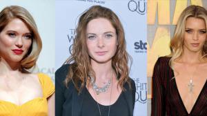 Gambit : Lea Seydoux pour jouer aux c�t�s de Channing Tatum ?