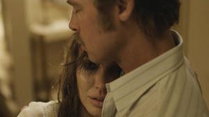 Vue sur Mer d'Angelina Jolie : la superbe bande-annonce