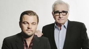 Leonardo Dicaprio en serial killer pour Scorsese !