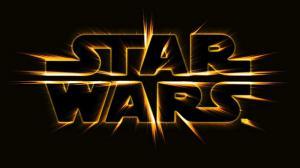 Star Wars : Toutes les r�v�lations et photos du D23 !
