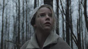 The Witch : tremblez devant la dérangeante bande-annonce