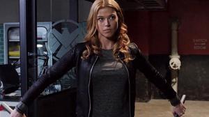 ABC annonce le spin-off de Marvel : Les agents du S.H.I.E.L.D.