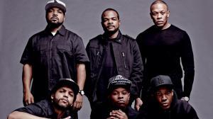 Box-Office US : les rappeurs m�nent la danse
