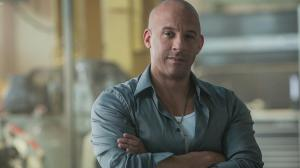 Vin Diesel annonce le tournage de XXX 3 !