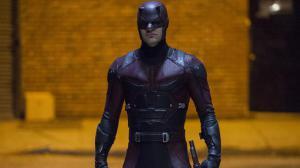 Daredevil : Retour sur la série et ses effets visuels !