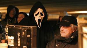 Le cin�ma d'horreur en deuil : Wes Craven est mort