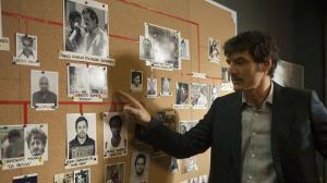 Netflix : Narcos renouvelée pour une saison 2 !