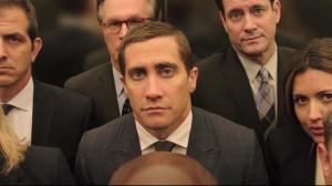 Demolition : Le nouveau Jean-Marc Vall�e avec Jake Gyllenhaal se d�voile !