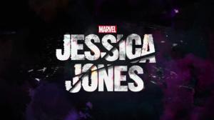 Netflix : Un teaser et une date pour Jessica Jones !
