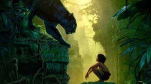 Un premier teaser pour Le Livre de la Jungle de Jon Favreau !