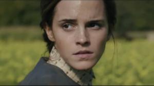 Colonia : Emma Watson prête à tout pour Daniel Brühl !