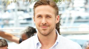 Ryan Gosling au casting de Blade Runner 2 : c'est officiel !