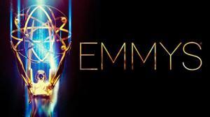 Emmy Awards 2015 : Le Palmarès complet !
