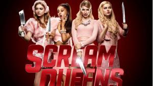 Scream Queens : La nouvelle série de Ryan Murphy débarque ce soir sur FOX !