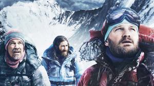 Everest : Faites connaissance avec les membres de l'exp�dition !
