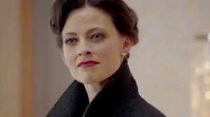 La Irène Adler de Sherlock rejoint Underworld 5 !
