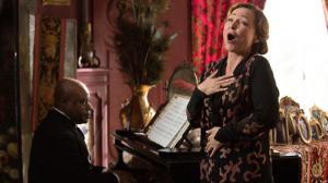 Box-Office : Marguerite séduit les Français !