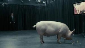 Black Mirror : Netflix commande 12 nouveaux épisodes !