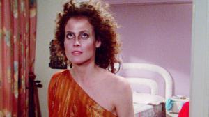 SOS Fant�mes 3 : Sigourney Weaver fera un cam�o !
