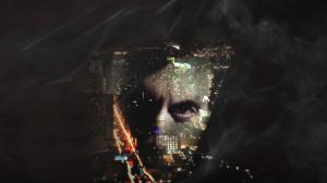 True Detective : le clip hommage d'un groupe fran�ais