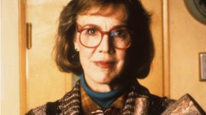 Twin Peaks : La femme � la b�che est morte