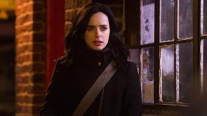 Netflix : Deux nouveaux teasers pour Jessica Jones !