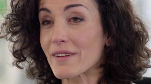 Le documentaire sur les attentats de Charlie Hebdo se dévoile.