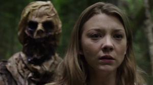 The Forest : Natalie Dormer face à l'horreur