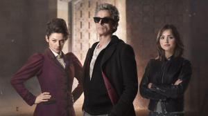 La BBC annonce un nouveau spin-off de Doctor Who !