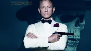 007 Spectre : la bande-annonce finale est arriv�e !