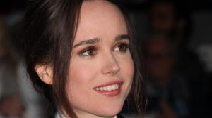 Ellen Page dans le remake de l'Exp�rience Interdite !