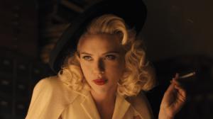 Ave C�sar : le nouveau film des Fr�res Coen d�voile son trailer !