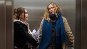 Dix pour Cent : La série de Klapisch débarque ce soir sur France 2 !
