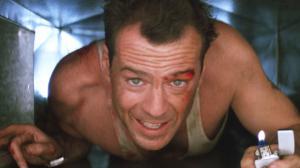 Die Hard 6 : vers les origines de la saga ?