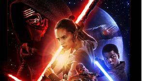 Star Wars 7 : Deux Teasers et un poster !