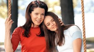 Gilmore Girls : Bient�t la suite sur Netflix !
