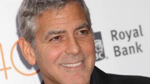 George Clooney pourrait r�aliser un film �crit par les fr�res Coen !
