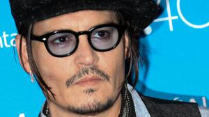 Johnny Depp dans le prochain film d�Edgar Wright ?