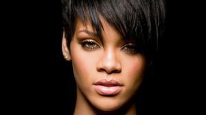 Rihanna rejoint le casting de Valerian de Luc Besson !