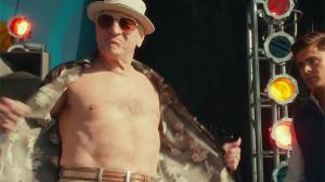 Dirty Grandpa : Robert de Niro se l�che dans la bande-annonce !