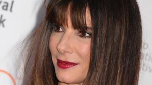 Ocean�s Eleven : un nouveau film 100% f�minin avec Sandra Bullock !