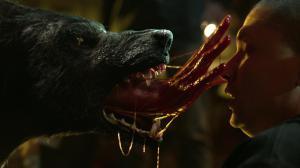 Pour Halloween les monstres débarquent sur Netflix !