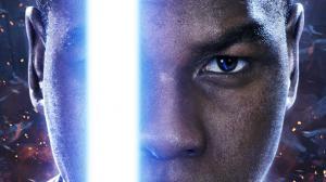 Star Wars 7 : Cinq nouvelles affiches d�voil�es !