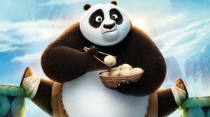 Kung Fu Panda 3 : la nouvelle bande-annonce délirante !