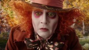 Alice au pays des merveilles : la suite d�voile enfin sa bande-annonce !