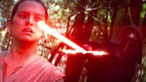 Star Wars 7 : Nouveau trailer japonais impressionnant !
