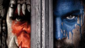 Warcraft le film : la bande-annonce survolt�e !